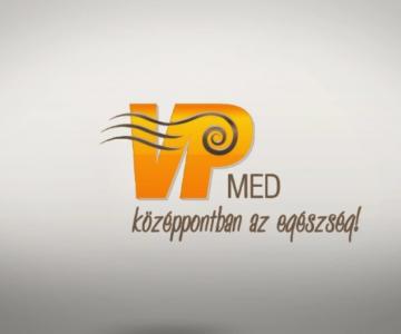 VP Med imagefilm