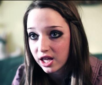 Hogyan beszéljünk gyerekünkkel a drogokról? – előzetes