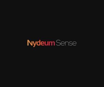 Nydeum Sense Kickstarter Project