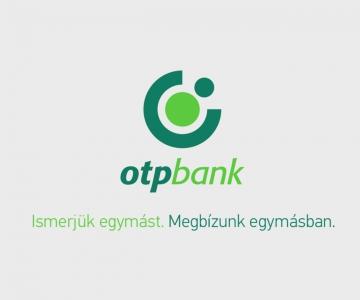 OTP – Vállalati imagefilm