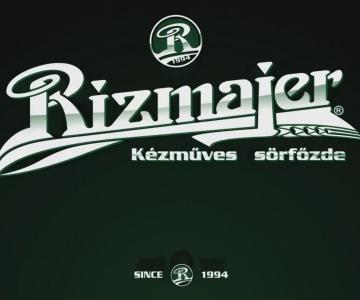 Rizmajer Sörfőzde Imagefilm